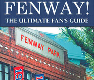Fenway Park Pole Finder and Ballpark Guide