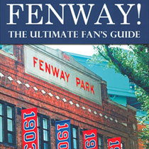 Fenway Park Pole Finder and Ballpark Fan Guide