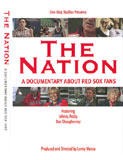 Red Sox Nation DVD